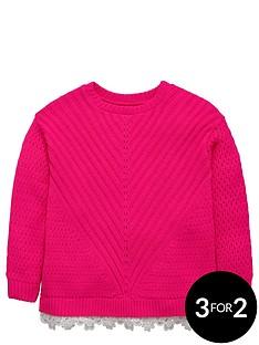 freespirit-girls-crochet-trim-boxy-jumper