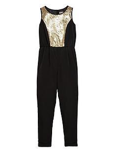 freespirit-girls-sequin-bodice-jumpsuit