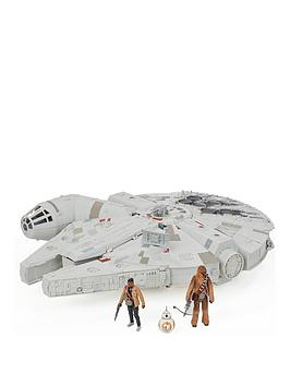 star-wars-battle-action-millennium-falcon