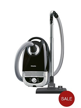 miele-complete-c2-powerline-bagged-cylinder-vacuum-cleaner