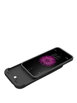 tylt-iphone-6-charging-power-case-black