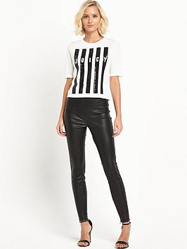juicy-couture-vertical-stripe-sequin-graphic-t-shirt