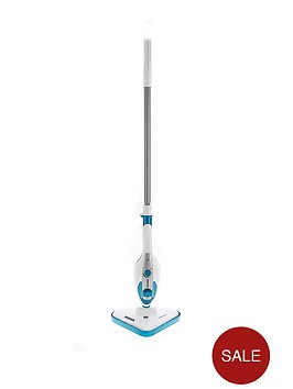 hoover-steam-jet-s2in1300c-7-in-1-steam-mop