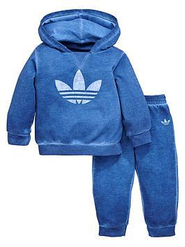adidas-originals-baby-boys-adidas-originals-hooded-suit