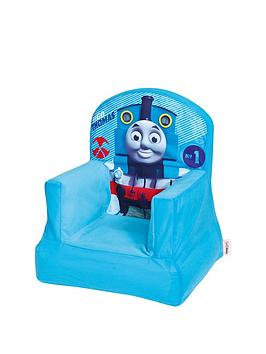 thomas-friends-thomas-the-tank-cosy-chair