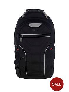 targus-drifter-sport-14-inch-laptop-backpack