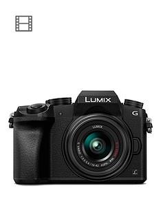 panasonic-lumix-dmc-g7-compact-camera-system--nbspblack