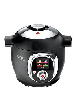 tefal-cy701840-cook4me-multi-cooker