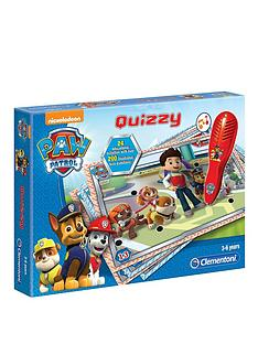 paw-patrol-interactive-quiz-game