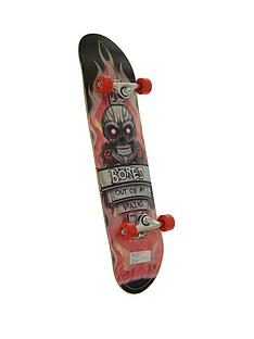bored-out-of-my-brains-skateboard