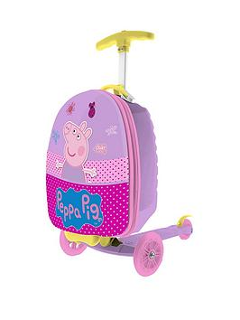 peppa-pig-scootcase