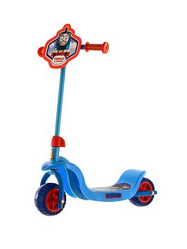 thomas-friends-my-first-in-line-scooter