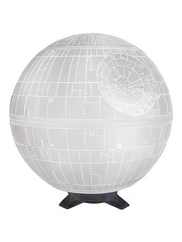 star-wars-death-star-mood-light