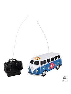 volkswagen-remote-control-camper-van