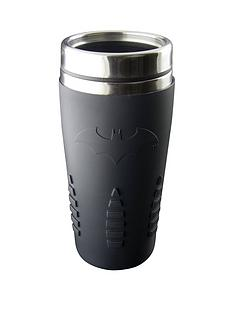 batman-batman-travel-mug
