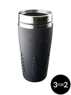 batman-travel-mug