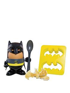 batman-egg-cup-and-toast-cutters