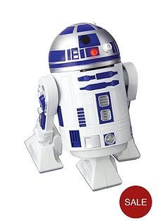 star-wars-r2-d2-desktop-vacuum