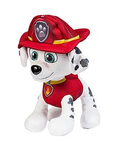paw-patrol-large-plush-marshall