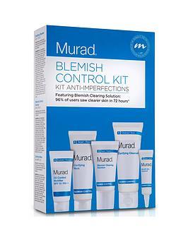 murad-blemish-control-starter-kit-30-daysnbspamp-free-murad-essentials-gift