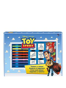 toy-story-maxi-box-stamper-set