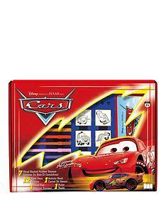 disney-cars-maxi-box-stamper-set