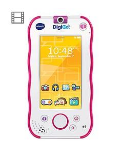 vtech-digigo-pink