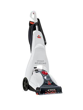bissell-powerwash-advanced-carpet-washer