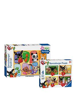 bing-bunny-puzzle-twin-pack