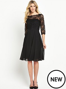 definitions-lace-midi-dress