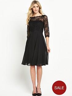 definitions-lace-midi-dress