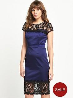 v-by-very-lace-yoke-and-hem-dress