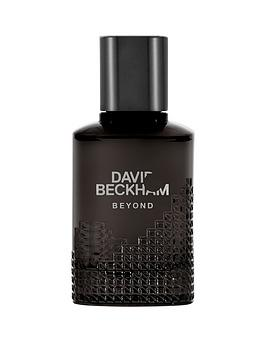 beckham-david-beckham-beyond-60ml-edt
