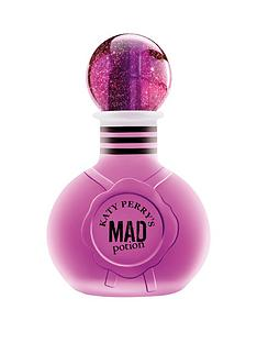 katy-perry-katy-perrynbspmad-potion-for-women-50ml-eau-de-parfum