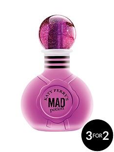 katy-perry-mad-potion-50ml-edp