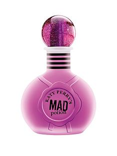 katy-perry-mad-potion-100-ml-edp
