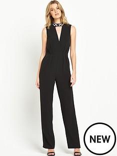 v-by-very-embellished-neckline-jumpsuit