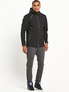 creative-recreation-creative-recreation-hybrid-jacket