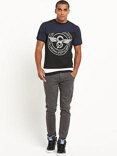 creative-recreation-creative-recreation-valencia-t-shirt