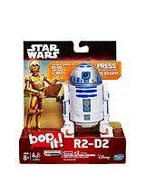 R2-D2 Bop It! Game