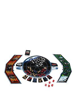 star-wars-risk-star-wars-edition-game