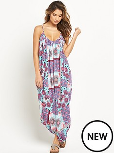 resort-cocoon-sheer-beach-dress