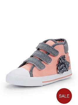 ladybird-younger-girls-anishanbsppretty-hi-top-sneakers