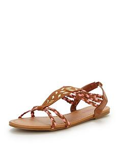 freespirit-older-girls-ciranbspsandals