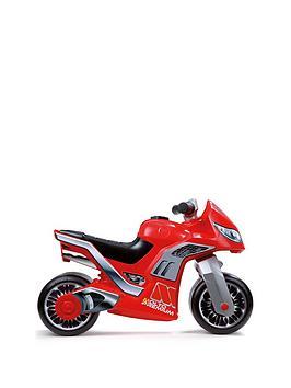 molto-premium-bike