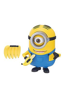minions-minion-stuart-with-banana