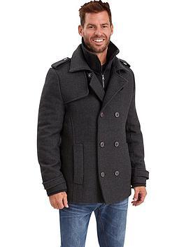 joe-browns-double-up-winter-mens-coat