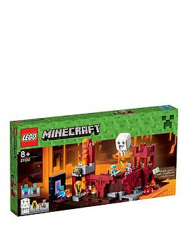 lego-minecraft-the-nether-fortress-21122