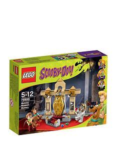 lego-scooby-doo-mummy-museum-mystery