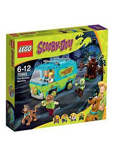 lego-scooby-doo-the-mystery-machine-75902